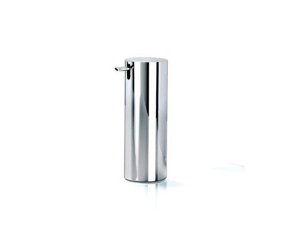 TB SSP by DECOR WALTHER | Soap dispensers
