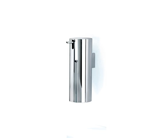 TB WSP by DECOR WALTHER | Soap dispensers