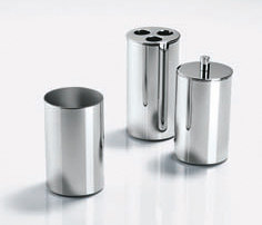 TB BOD ZBH BMD by DECOR WALTHER | Soap dispensers