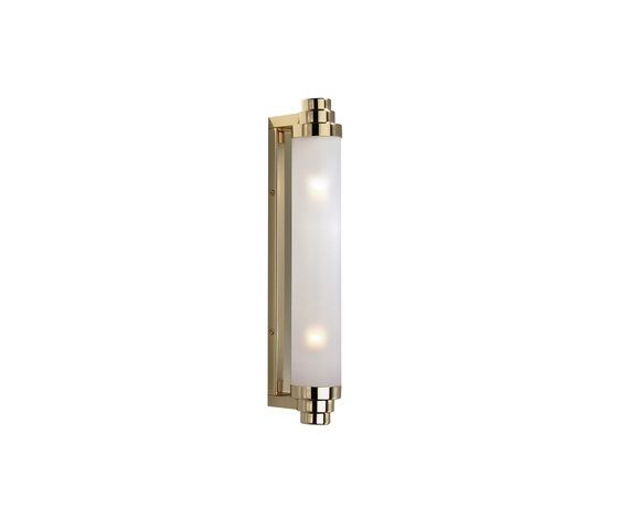 VIENNA 40 by DECOR WALTHER | Bathroom lighting