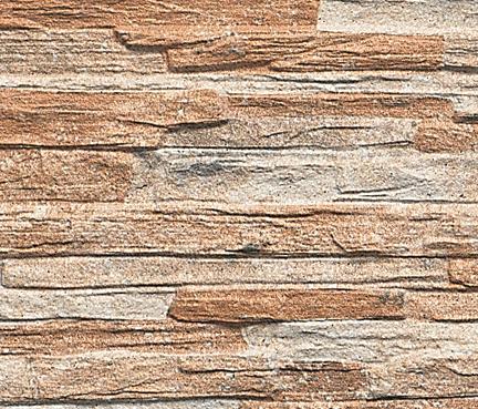 Agata lech by Oset | Ceramic tiles