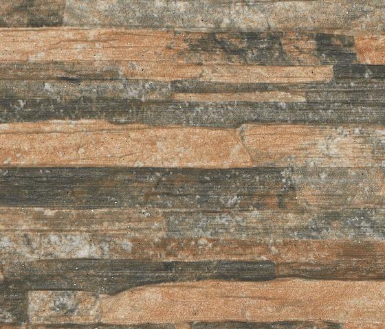 Agata segre by Oset | Ceramic tiles