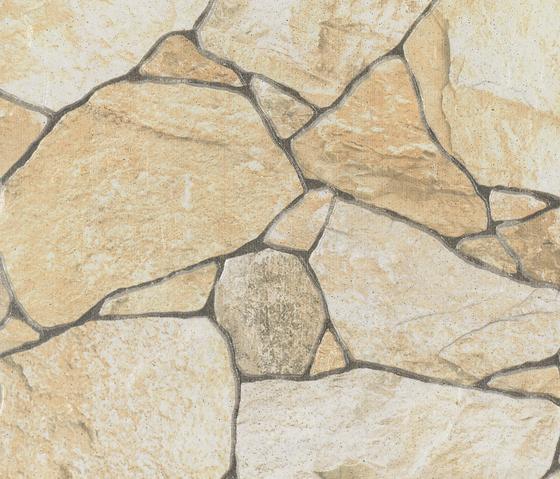 Arrecife bao de Oset | Baldosas de suelo