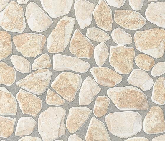 Cantera benasque baldosas de cer mica de oset architonic for Escaleras baldosas ceramica