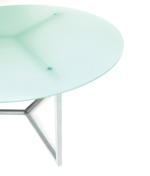 Aire Table by ARIDI | Meeting room tables