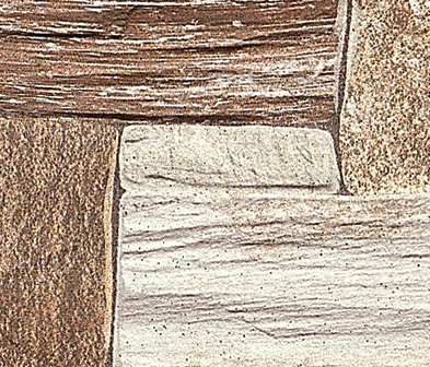 Corindon parma by Oset   Ceramic tiles