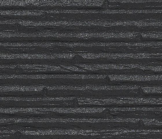 Macael yana by Oset | Ceramic tiles