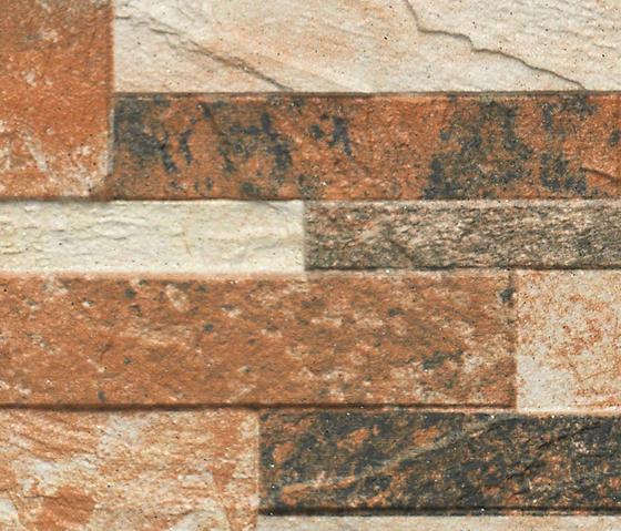 Murano spey by Oset   Ceramic tiles