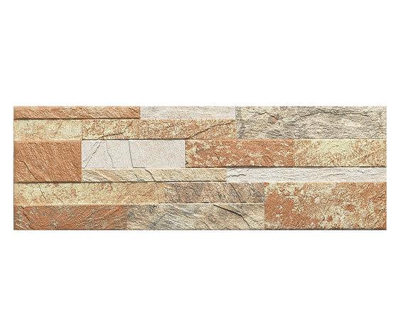 Murano trent by Oset | Ceramic tiles