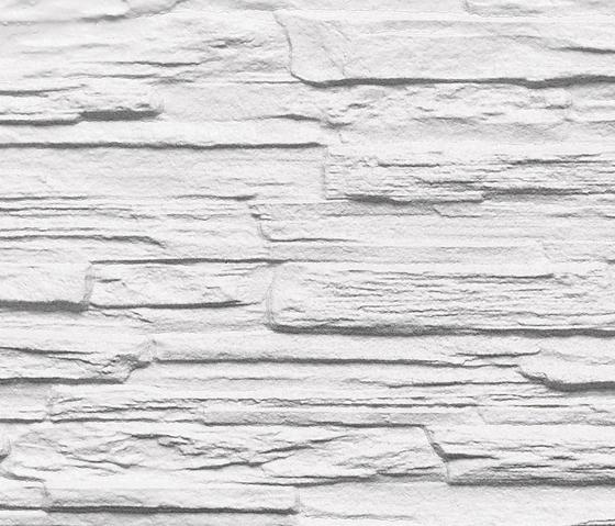 Opalo runner by Oset | Ceramic tiles