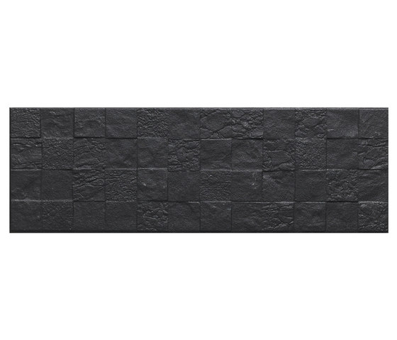 Paladio nela by Oset | Ceramic tiles