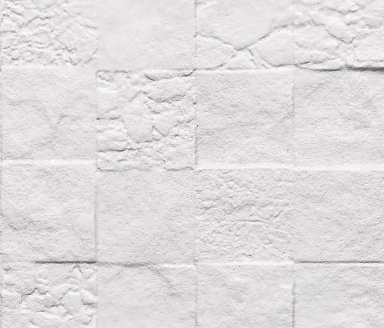 Paladio ara by Oset | Ceramic tiles