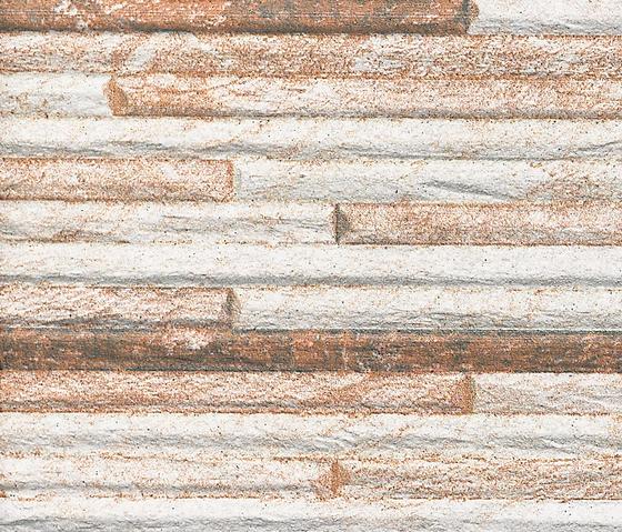 Perla dan by Oset | Ceramic tiles