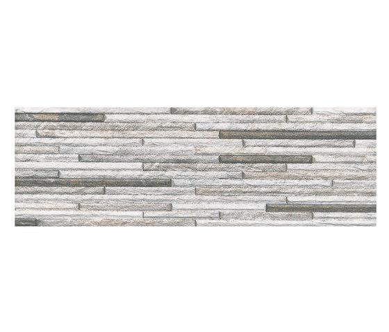 Perla rioni by Oset   Ceramic tiles