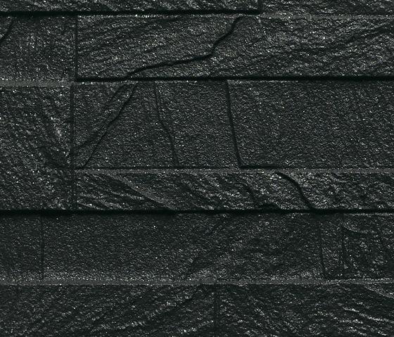 Pirita daroca by Oset | Ceramic tiles