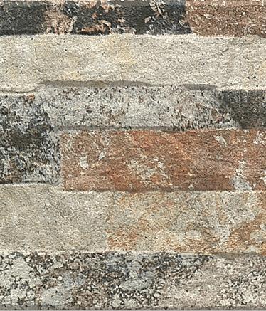 Silex belice by Oset | Ceramic tiles
