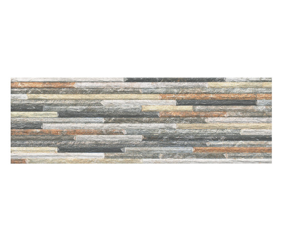 Silice tama by Oset   Tiles