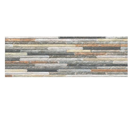Silice tama by Oset | Ceramic tiles