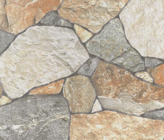 Tapia calanda piastrelle oset architonic for Mattonelle per esterno