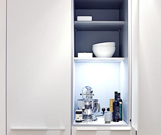 bulthaup b3 de bulthaup | Muebles de cocina