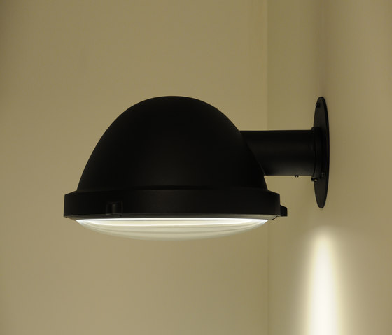 Outsider - wall lamp by Jacco Maris | General lighting
