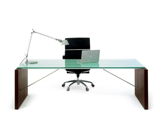 Eria Desk by ARIDI   Individual desks
