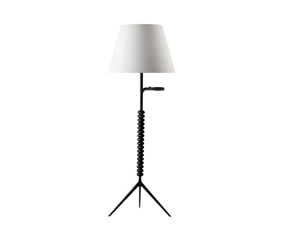Bastone me Luminaria de pie de Metalarte | Iluminación general
