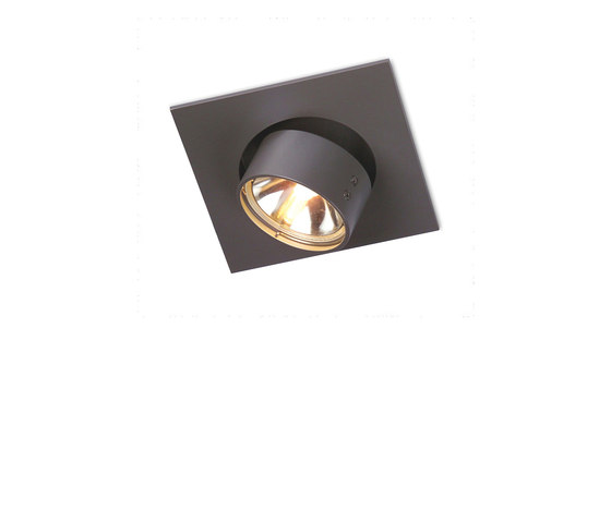 wi eb 1e by Mawa Design | Recessed ceiling lights