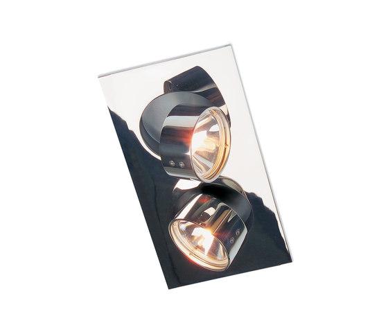 wi eb 2e di Mawa Design | Lampade soffitto incasso