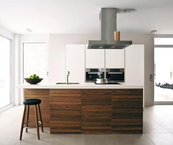 bulthaup b1 von bulthaup innenausstattung produkt. Black Bedroom Furniture Sets. Home Design Ideas