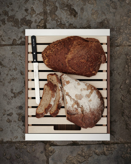 Breadboard by bulthaup | Chopping boards