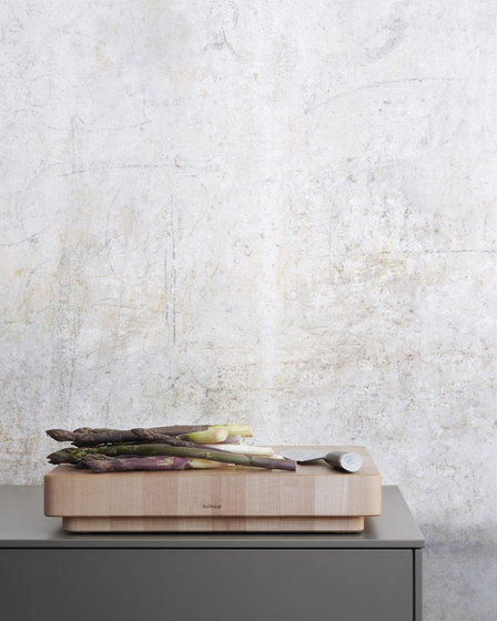 Chopping board by bulthaup | Chopping boards