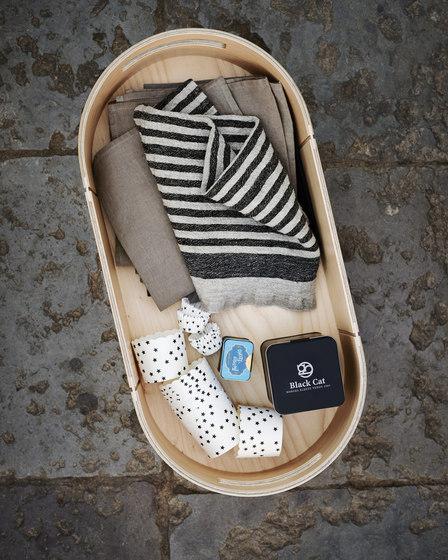 Wooden box di bulthaup | Contenitori / Scatole