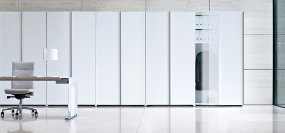 M9 by VARIO | Cabinets