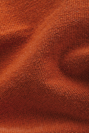 Dundee by Nya Nordiska | Roller blind fabrics