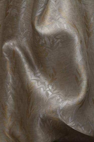 Fulmia de Nya Nordiska | Tissus pour rideaux