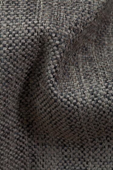 Igor by Nya Nordiska | Fabrics