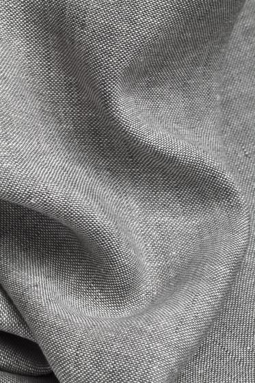 Marco de Nya Nordiska | Tejidos para cortinas