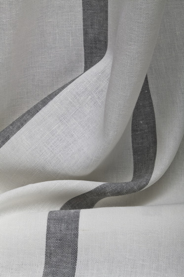 Polo by Nya Nordiska | Curtain fabrics