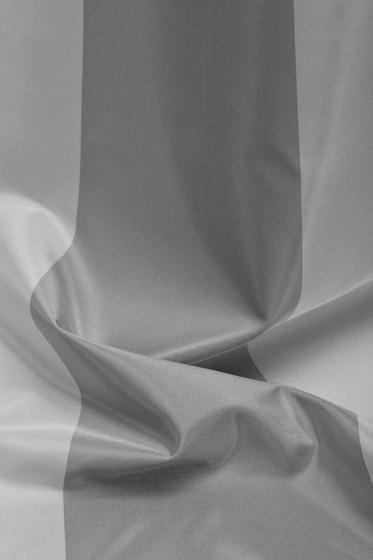 TESSA - 16 SILVER de Nya Nordiska | Tejidos para cortinas