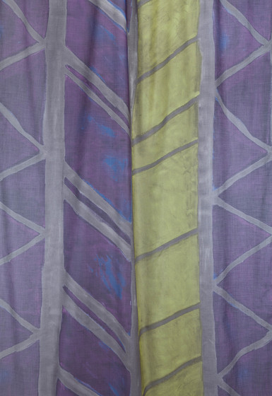 Trias CS by Nya Nordiska | Curtain fabrics