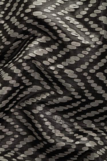 Zic-Zac by Nya Nordiska | Curtain fabrics