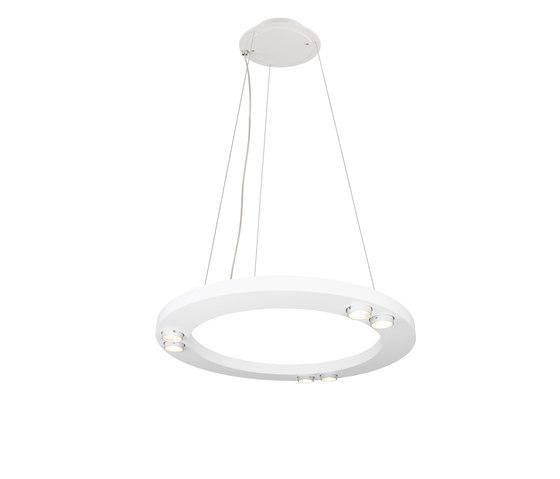 wi pr kr von Mawa Design | Allgemeinbeleuchtung