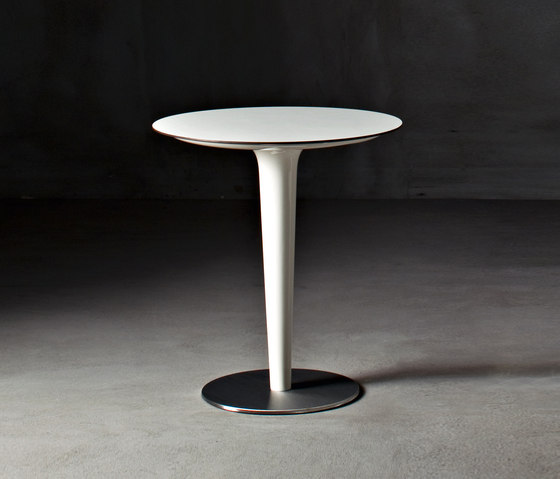 Pile Up by Serralunga | Dining tables