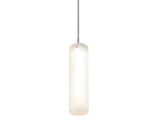Gueterfelde by Mawa Design   General lighting