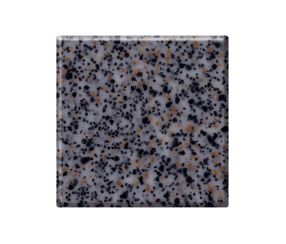 RAUVISIO mineral - Granito Fino 1377L by REHAU | Mineral composite panels