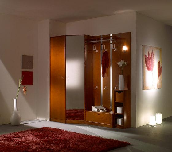 Mobili per ingresso guardaroba design casa creativa e for Guardaroba ingresso