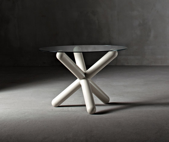 Toy by Serralunga | Side tables