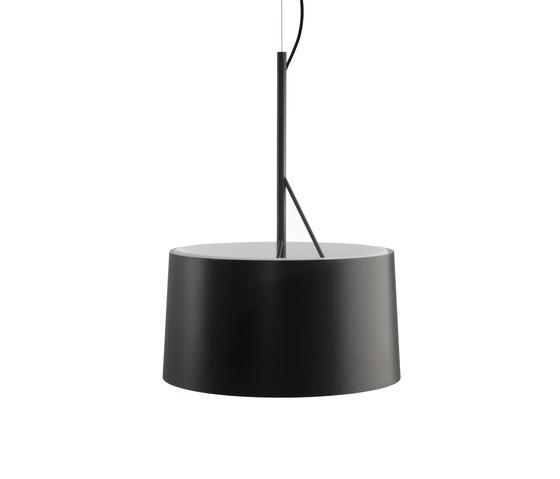 Eda t Luminaria de suspensión de Metalarte | Iluminación general