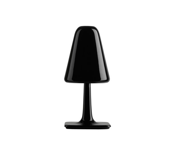 Funghi pe Table lamp by Metalarte | General lighting